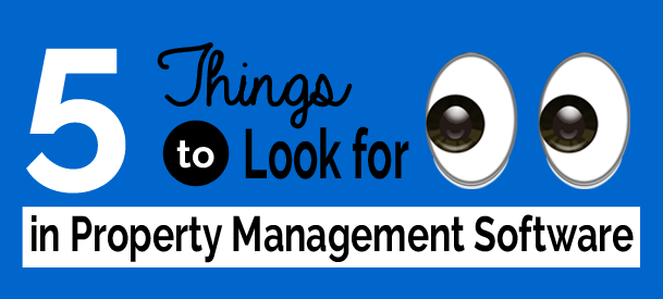 5 Things to look for in PM Software.png