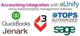 Accounting_Integration