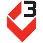 C3_logo