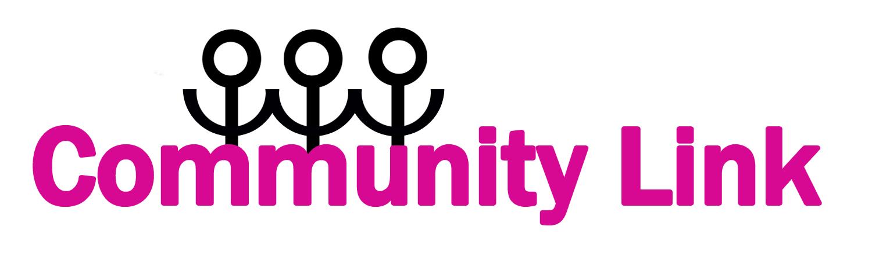 Community Link copy TAKE 2 copy