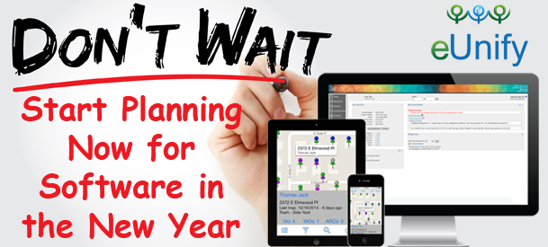 Don't Wait Start Planning Now for eUnify Software.png