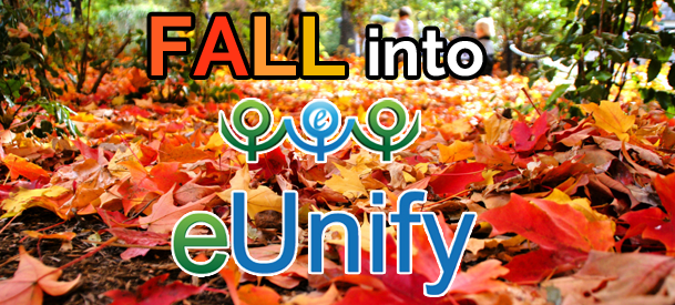 Fall_into_eUnify.png
