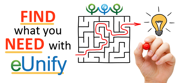 Find What you Need with eUnify.png