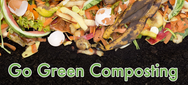 GoGreenComposting