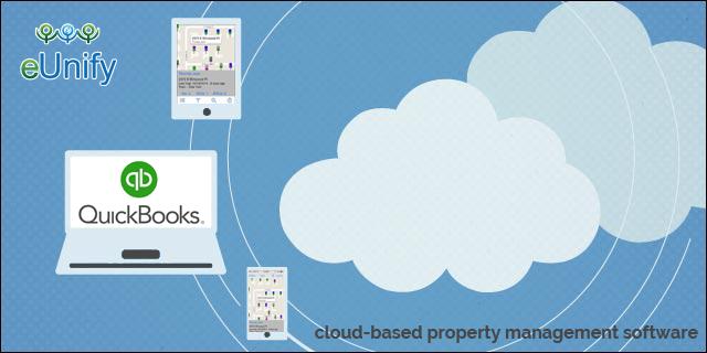 HOA_Accounting_in_the_Cloud