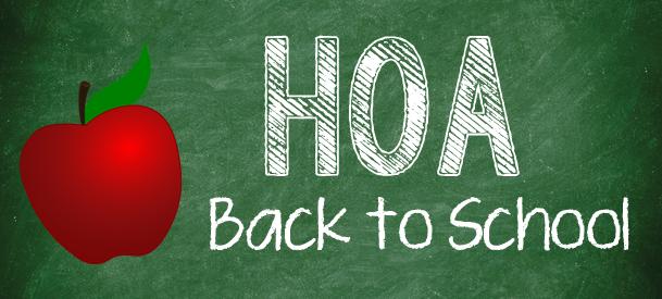 HOA_Back_to_School.png