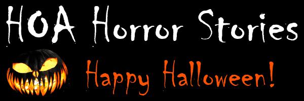 HOA_Horror_Stories