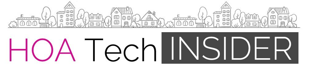 HOA_Tech_Insider_logo_horizontal.jpg