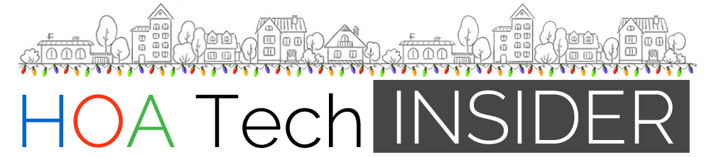 HOA_Tech_Insider_logo_horizontal_Holiday.png
