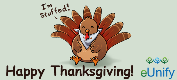 Happy Thanksgiving blog.png