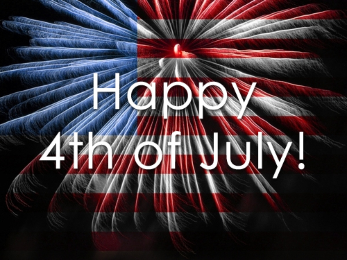 Happy_4th_of_July_1