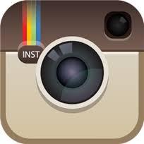 Instagram_2