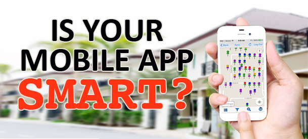 Is Your Mobile App Smart.png