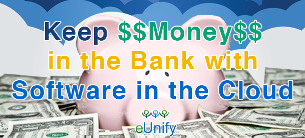 Keep Money in the Bank with Software in the Cloud.png