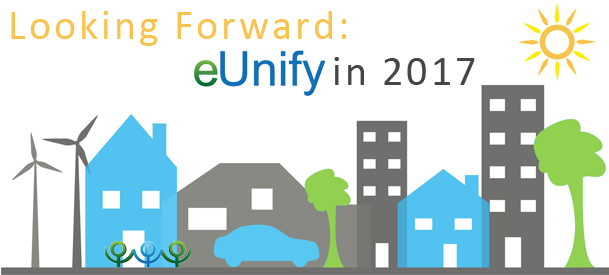 Looking Forward- eUnify in 2017.png