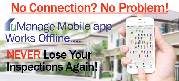 No Connection, No Problem.png