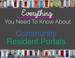 Portals_Cover_small