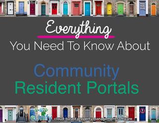 Portals_Cover_small.png