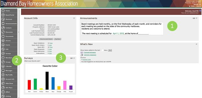 Resident_Portal_Screenshot