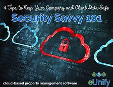 Security_Savvy_COVER_small