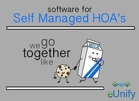 Self_Managed_HOA_Guide_grey_small