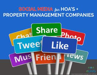 Social_Media_Cover.png