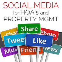 Social_Media_for_HOAs_square.png