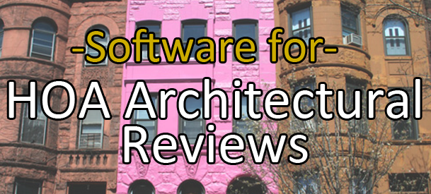 Software_for_HOA_Architectural_Reviews.png