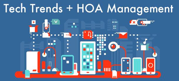 Tech_Trends__HOA_Management.png