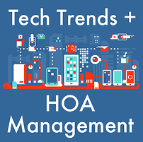 Tech_Trends__HOA_Management_square.png