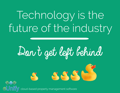 Technology_is_Future