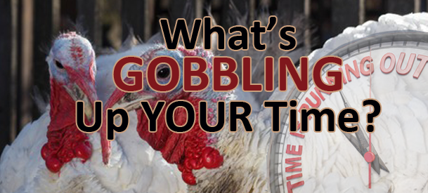 What's Gobbling Up Your Time.png