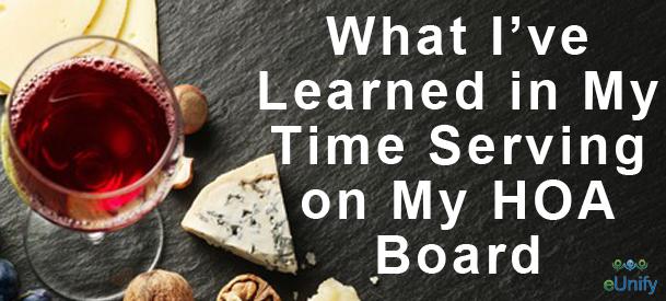 Wine&Cheese HOA Board.png