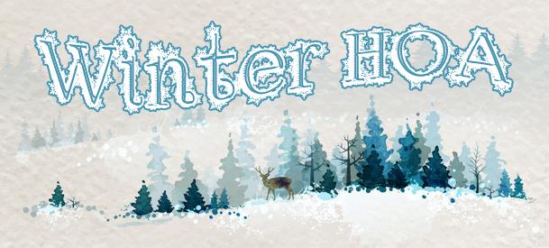 Winter HOA.png