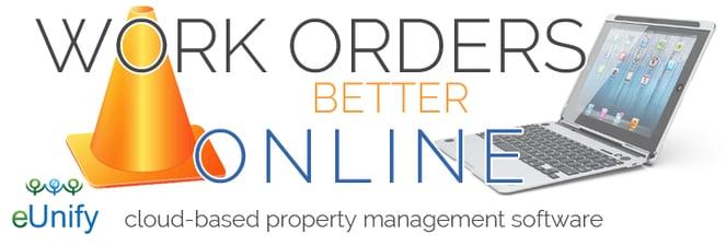 Work_Order_Work_Better_Online.png