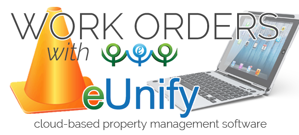 Work_Orders_with_eUnify.png