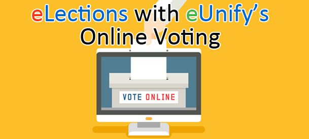 eLections with eUnify's Online Voting.png