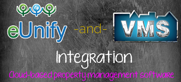 eUnify + VMS Integration.png
