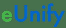 eUnify 2018