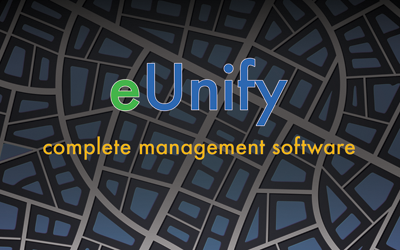 eUnify complete management system.png