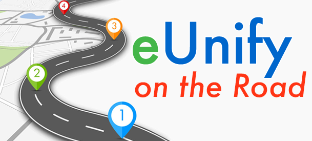 eUnify on the Road