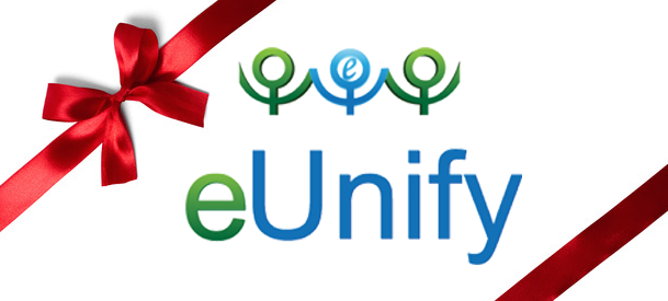 eUnify present.png