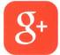 google+ icon 2018