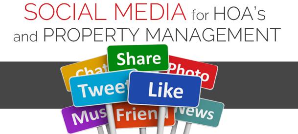Social_Media_for_HOAs-10.png