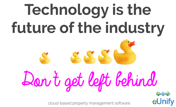 technology_is_the_future