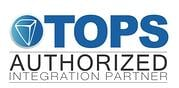 tops-partner-medallion_white