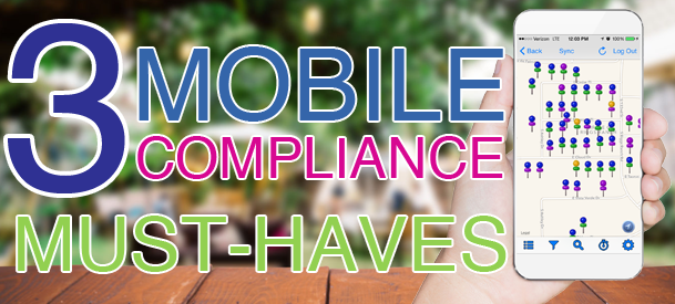 3_Mobile_Compliance_Must_Haves.png