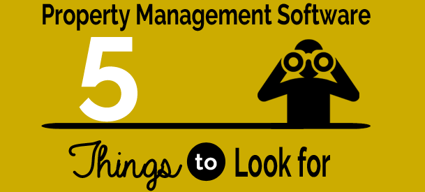 5_Things_to_look_for_PM_Software.png