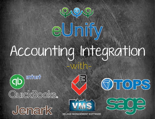 Accounting_Integration_Cover_resize.png