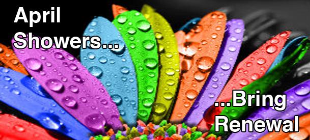 April_Showers_bring_Renewal.png